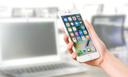 How a Mobile App Can Help Your Business