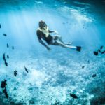 Top 3 rules to Safely Deep-Sea Dive