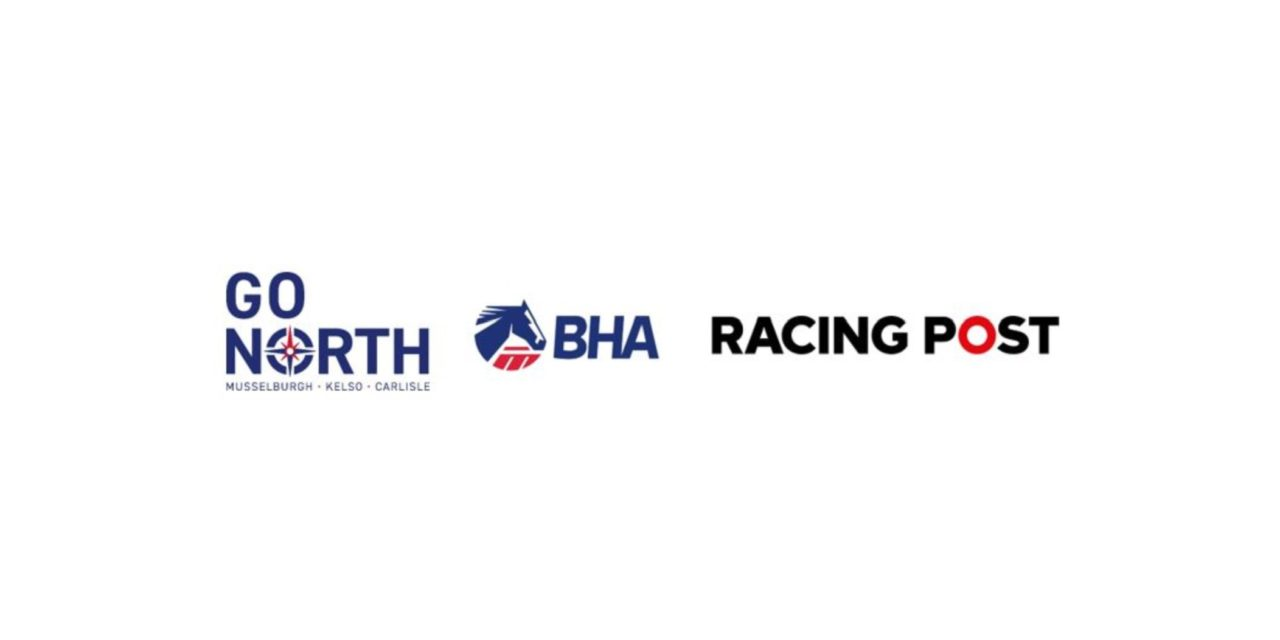 Tickets on sale for inaugural Racing Post 'Go North' Weekend