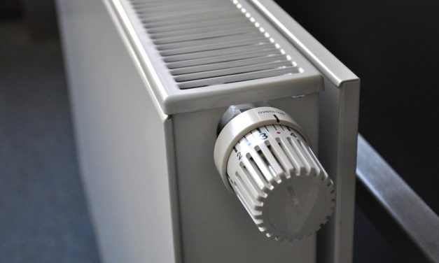 Tips for Upgrading Your Boiler System