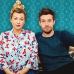 Sh**ged, Married, Annoyed with Chris and Rosie Ramsey THE LIVE PODCAST