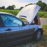 The best tips to keep a check on the car insurance premiums