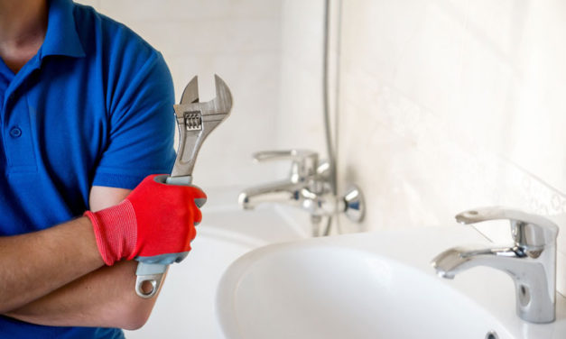 Tips For Choosing the Right Plumber