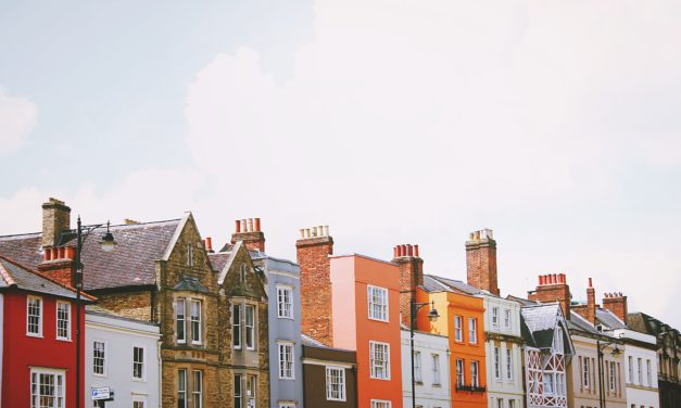 UK facing potential landlord exodus – almost 30% say they may not be a landlord in 2021.