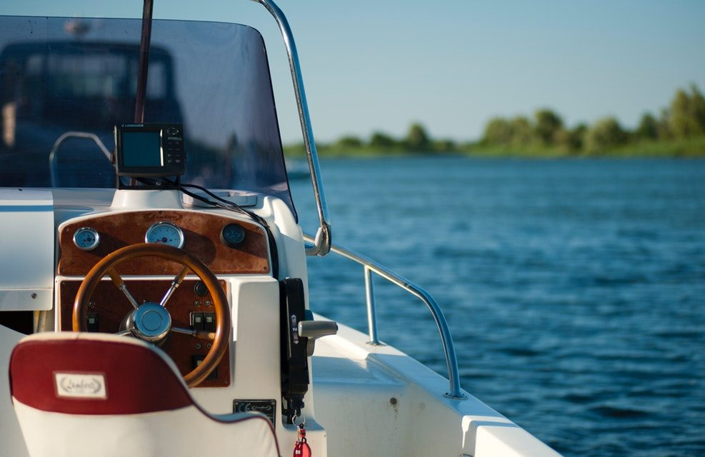Yacht Care for Boating Enthusiasts