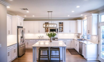 A Guide to Adding Value to Your Home