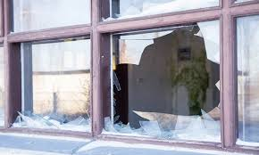 Reason Of Window Damage And How To Fix Them