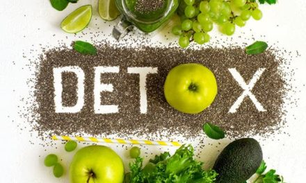 Is It Really Significant To Detox The Body?