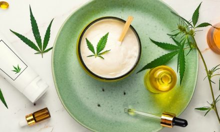 2 Ways CBD Helps Boost Your Immune System