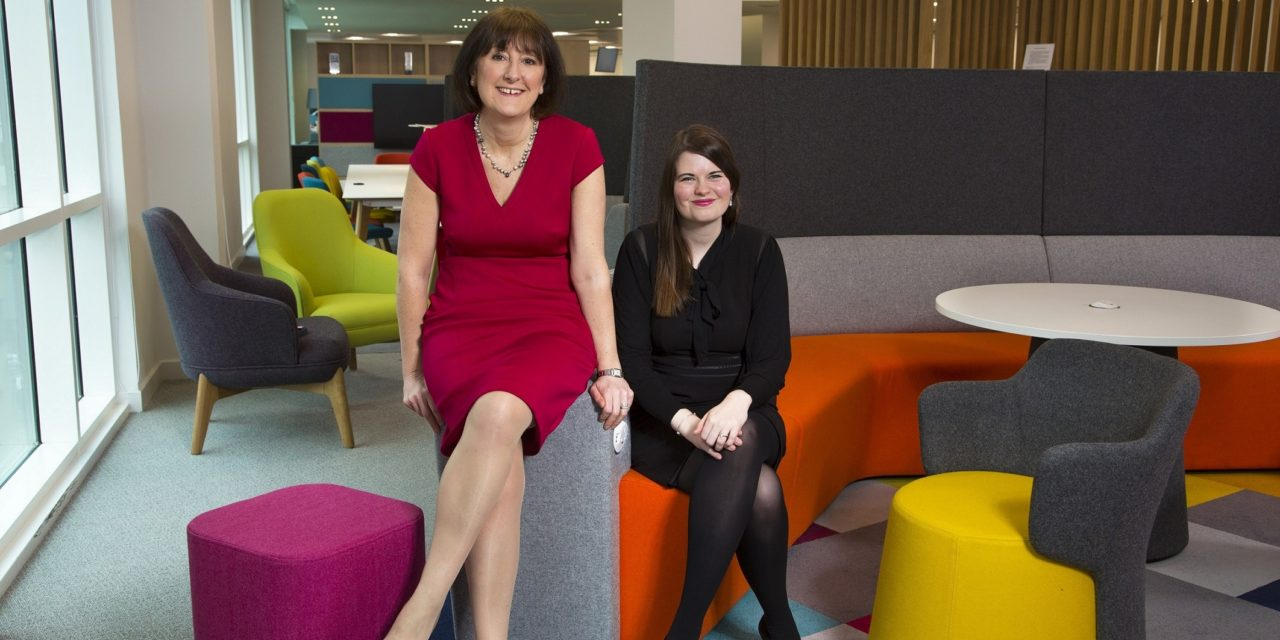 Leading North East litigation team expands with new appointment