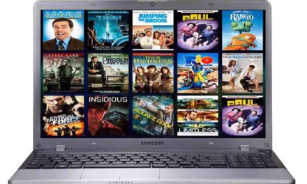 Online movies – revolutionize the viewing experience of movies