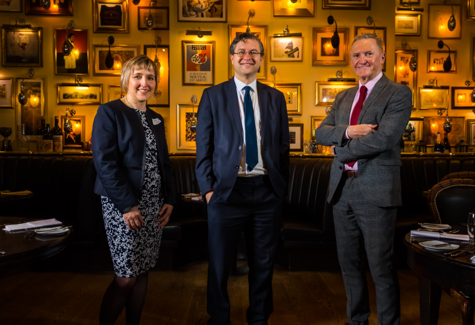 Spotlight on Durham's ambitious jobs and investment vision