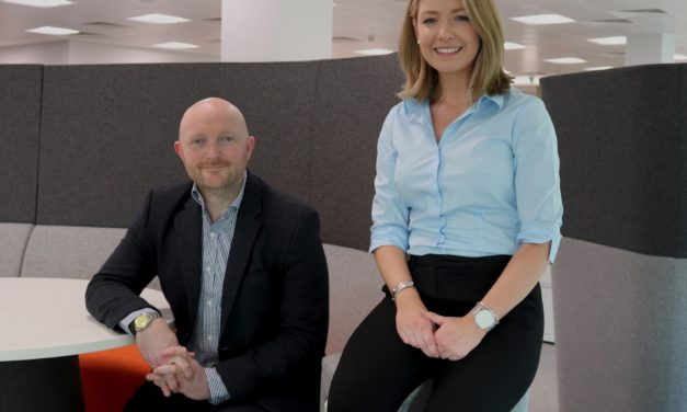 Newly qualified solicitor joins growing agriculture team