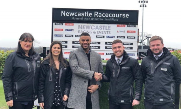 Malhotra Group signs deal with new neigh-bour