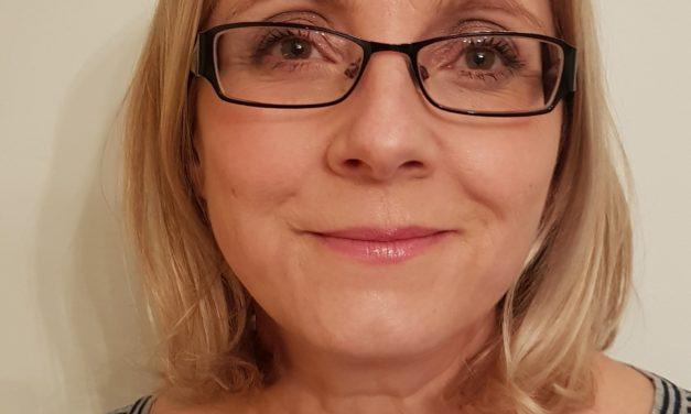 Connect Health bolsters expanding senior clinical team with the appointment of consultant physiotherapist Gail Sowden