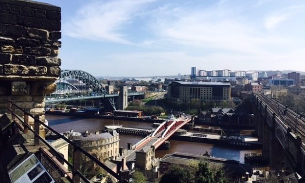 Newcastle City Council pledges support for businesses and employers who are affected by COVID-19