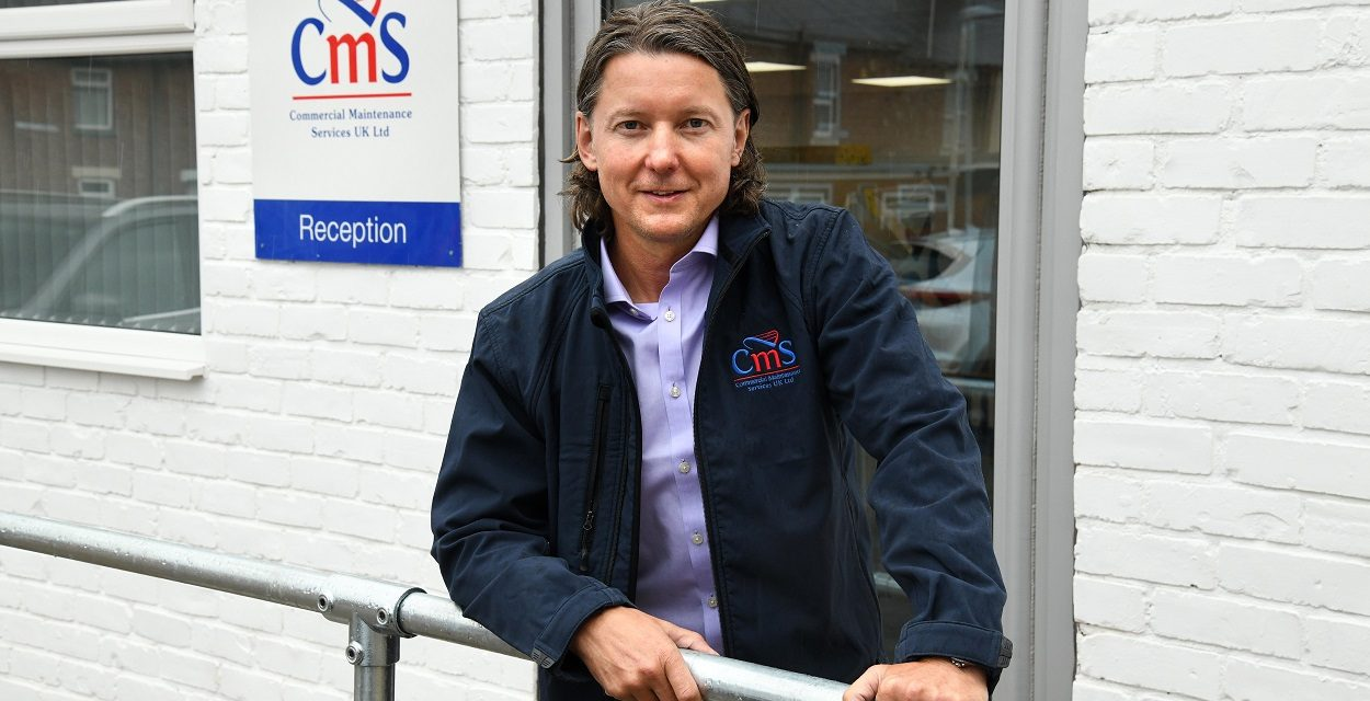 CMS urges Business Secretary to provide assurances over future of gas boilers