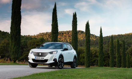 PEUGEOT BOOSTS NEW PLUG-IN CAR GRANT BY £500