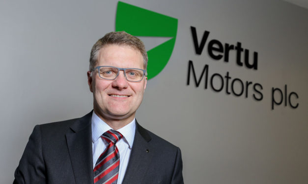 SERVICE DEPARTMENTS AT BRISTOL STREET MOTORS AND VERTU HONDA IN SUNDERLAND AND PETERLEE OPEN TO SUPPORT KEY WORKERS TO STAY ON THE MOVE