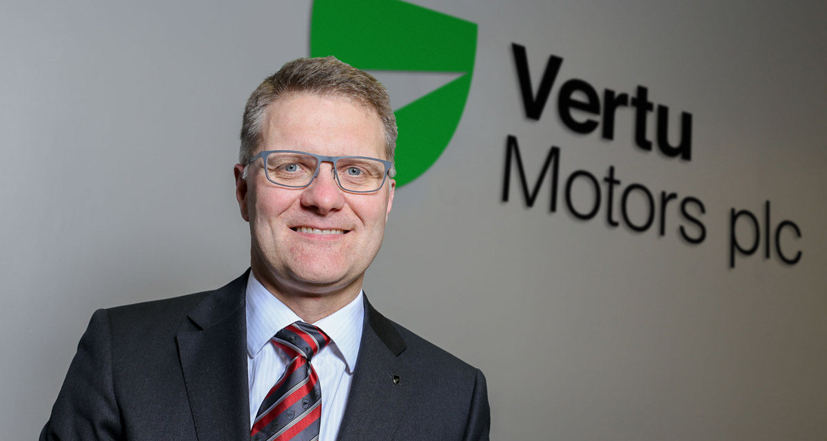 SERVICE DEPARTMENTS AT BRISTOL STREET MOTORS AND VERTU HONDA DEALERSHIPS IN DURHAM, DARLINGTON AND STOCKTON OPEN TO SUPPORT KEY WORKERS TO STAY ON THE MOVE