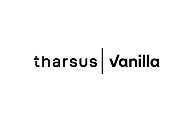 Tharsus sign ERP contract with Vanilla for IFS Applications 10