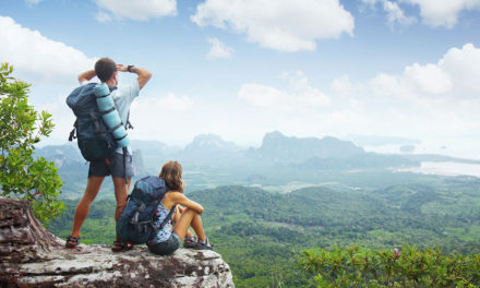 What Are The Things To Consider Before Going Out For An Adventure