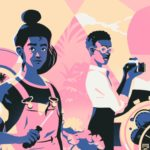 Ustwo Games' Assemble With Care Launches Today on PC