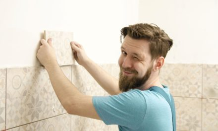 How to Tile a Bathroom? – 7 tips