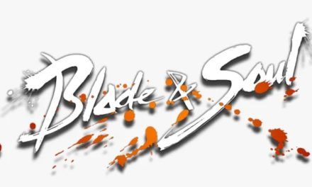 Fight to Save the Spirit Realm in Blade & Soul: Forgotten Souls – Now Live