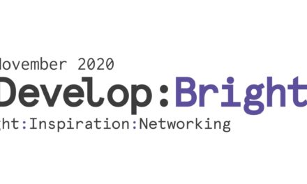 Develop:Brighton 2020 Moves To November