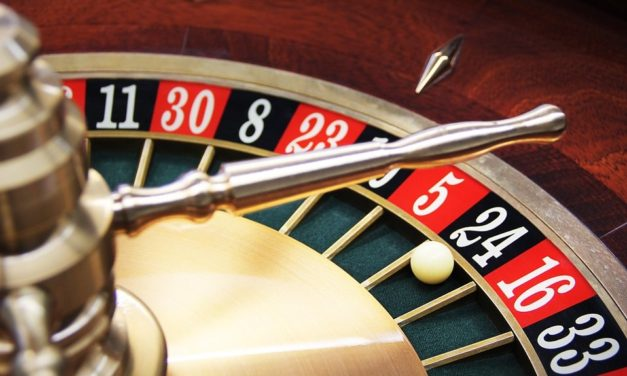 The growing variations of the classic game of roulette