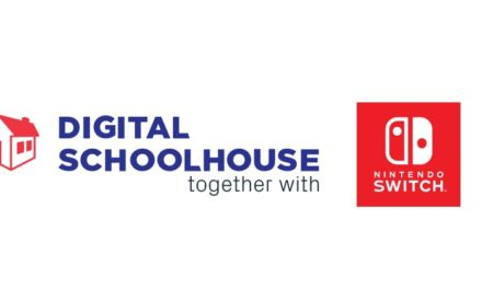 SURVEY REVEALS THAT DIGITAL SCHOOLHOUSE HAS A MAJOR IMPACT ON TEACHING COMPUTING