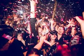 3 main reasons to choose nightclubs for parties! Read to know