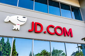 JD.com; The Smart Solutions Provider that has taken the Global Market