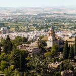 Are You Going On A Trip To Granada? Things You Must Know