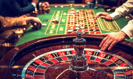 Is it true that Cleopatra casinos offer a massive number of rewards?