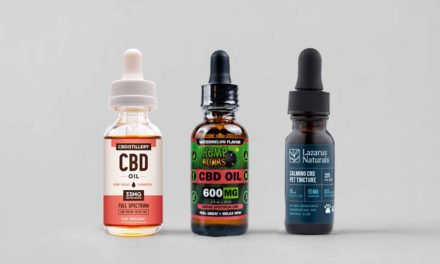 How to Find the Trusted CBD Supplier?