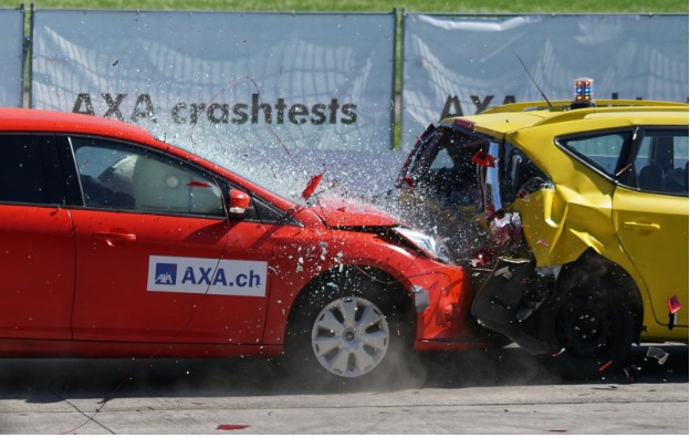 Leading Causes Of Car Accidents That People Still Do And Ignore