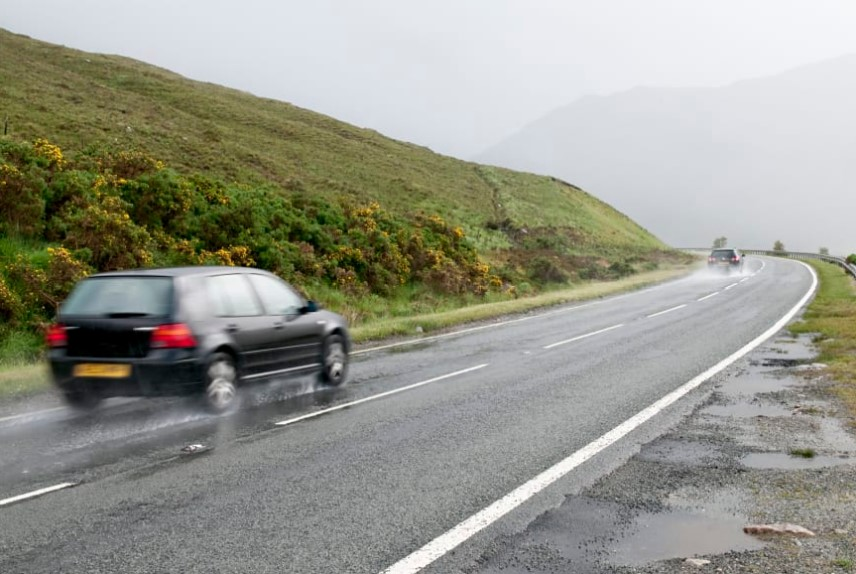 Legal challenge threat to major roads programme – RAC comment