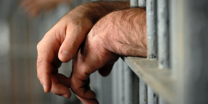 5 Ways How You Can Support A Loved One In Incarceration