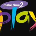 FREE play app offers more than 450 FREE activity ideas for parents