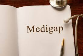More Information About Medigap (Medicare Supplement Insurance)