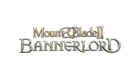 Mount & Blade II: Bannerlord will be available in Early Access on 31st March, 2020
