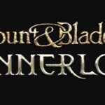 TaleWorlds Pushes Forward Mount & Blade II: Bannerlord Early Access Release to March 30th