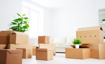8 Tips For Choosing The Best Movers