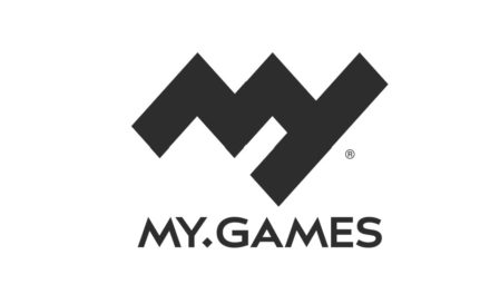 INTERNATIONAL SUCCESS FOR MY.GAMES AS DIVISION REVENUE INCREASES BY 23% in 2019