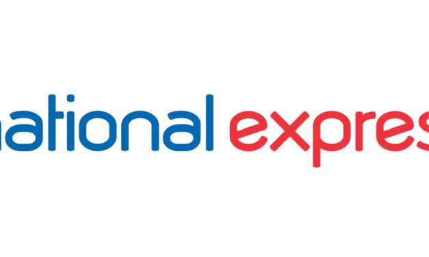 Latest Travel Advice from National Express