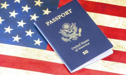 Immigration Lawyer: When Do You Need One