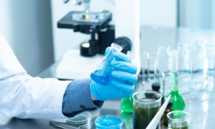 Laboratory Billing Systems- A new wave in medical technology