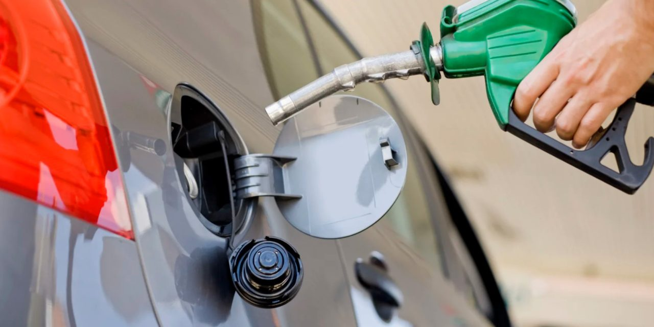 Plans for greener E10 petrol to be sold across the UK – RAC comment